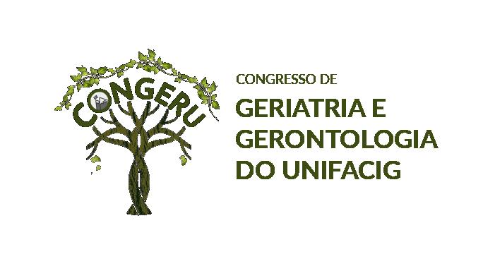 Congresso de Geriatria e Gerontologia do UNIFACIG